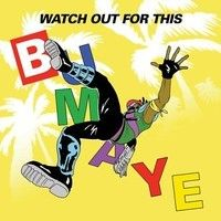Major Lazer - Watch Out For This (Bumaye) Ft. Busy Signal, The Flexican & FS Green by FS GREEN on SoundCloud