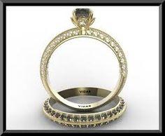 Google Image Result for http://www.cmstatic1.com/56786/c/black-diamond-wedding-ring-setblack-diamond-engage--UDU2Ny01Njc4Ni4yMzI3MzU%3D.jpg