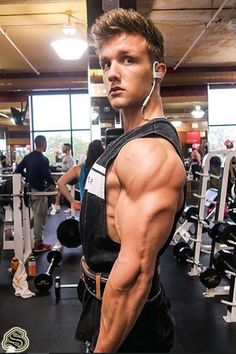 Lifting clothing made for today's generation. High quality gym singlets, powerlifting shorts and other gym and weightlifting apparel for your needs. Adderall Alternative, Gym Singlets, Arm Day, Athleisure Outfits, Workout Accessories, Gym Wear, Muscle Men, Gymnastics, Fitness Inspiration