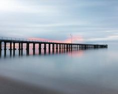 Long Exposure Photography Tips For Taking Surreal Photos - Shutterturf