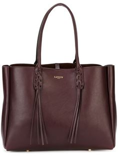 http://www.farfetch.com/mx/shopping/women/lanvin-bolso-tote-con-flecos-item-11071818.aspx?storeid=9635