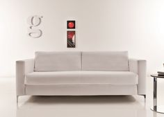 Happy Contemporary Sofa Bed