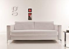 Happy Contemporary Sofa Bed