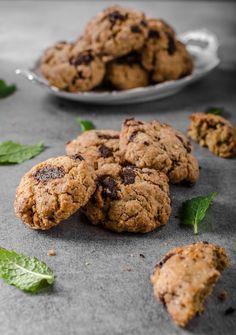 forrás: Cookies, Desserts, Food, Crack Crackers, Tailgate Desserts, Deserts, Biscuits, Essen, Postres