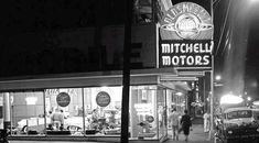 Download Mitchell Mill Motors