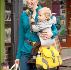 43 Best Baby Carriers Images Baby Baby Wearing New