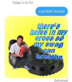 is this a dank meme