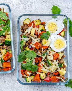 Easy Meal Prep, Healthy Meal Prep, Easy Healthy Recipes, Real Food Recipes, Eating Healthy, Celery Recipes, Beet Recipes, Avocado Recipes, Turkey Recipes