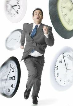 """Before automation, employee time and attendance had to be manually managed either by using the """"honor system"""" or traditional Bundy time clocks. http://wirelesstimeclock.blogspot.com/2013/04/cloud-based-time-clocks-best-of-todays.html"""
