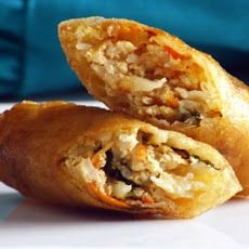 on Pinterest | Egg roll recipes, Egg rolls and Chinese egg rolls