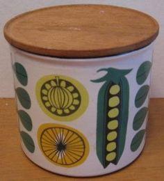 finel vegeta canister