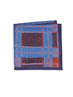 022ecb3743f6d Men's Ties: Shop Valentino & More. Discount DesignerPocket SquaresWomen's  ...