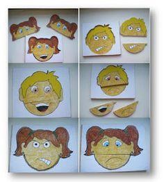 ... auf Pinterest | Kindergarten-portfolio, Oder und Verhaltenstabelle