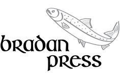 Bradan Press | Publishing Gaelic books in Halifax, Nova Scotia