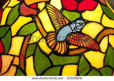 Image result for charles rennie mackintosh glass painting designs