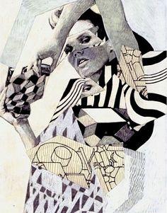 fashion#fashion models #victoria secret models  http://awesome-top-world-fashion-models.blogspot.com