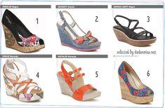 http://www.dadanoias.net/2012/02/28/zapatos-plataforma-cuna/