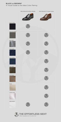 black-or-brown.jpg (480×960)