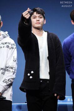 #ongseongwoo