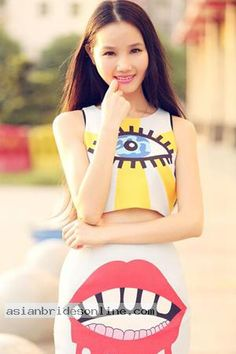 Chongqing Women Meet The Beautiful Women Of Chongqing China