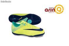 zapatillas de futbol fotos - Buscar con Google