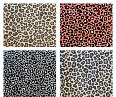 Leopard Kids/Adults 100% Cotton and Non-Woven Interfacing Face Masks #etsy #handmade #leopard #kids #cotton #resuable #facemask Best Face Mask, Face Masks, Etsy Handmade, Handmade Gifts, Interesting Faces, Mask Making, Animal Print Rug, Unique Jewelry, Cotton