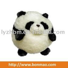 stuffed panda - Google Search