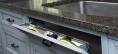 Πώς να ανακαινίσετε την κουζίνα σας