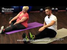 Pilates, Stretching, Wrestling, Yoga, Gym, Workout, Youtube, Sports, Healthy