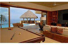 Villa Venado - 7BR Home + Private Pool
