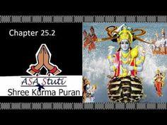 Kurma Puran Ch 25.2: श्रीकृष्ण को द्वारका बुलाने के लिए गरुण का कैलाश पर...