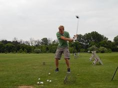 How to effectively play golf - Golf Lessons - golf swing #golflessons #golf #golfswing #golfvideos #golfclubs