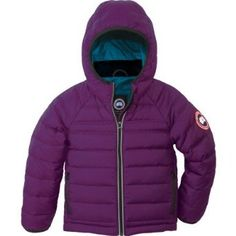 Canada Goose kids replica shop - Girls Cozy Cub Packable Down Jacket - 3T | Down Jackets, Cubs and ...