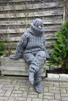 Ideas For Knitting Quotes Funny Sweaters Knitting Quotes, Knitting Humor, Catsuit, Gros Pull Mohair, Meanwhile In Canada, Funny Quotes, Funny Memes, Crazy Quotes, Funny Art