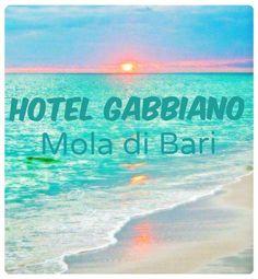 Per un fine settimana di #Relax...#Prenota un magnifico #soggiorno in una delle nostre #camere #superior vista mare... presso il nostro #Hotel... info e prenotazioni: WWW.HOTELGABBIANO.BIZ  info@hotelgabbiano.biz TEL/FAX 080 473 34 41 – 080 473 23 31 VIA PIERO DELFINO PESCE,24 MOLA DI BARI (BA) 70042 #Puglia #apulia #hotel #hotels #couple #love #kiss #beautiful #champagne #happy #checkin #relax #fun #paradise #weekend #2016
