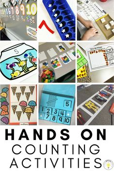 Engaging hands on co