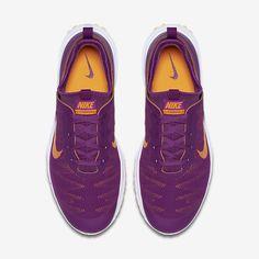 best website 905ab 06514 Nike FI Bermuda – Chaussure de golf pour Femme