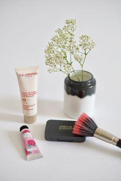 make-up-beauty-routine