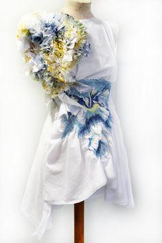 A2 Textiles