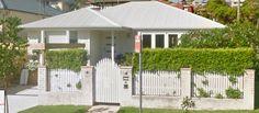 Gazebo, Exterior, Outdoor Structures, Outdoor Decor, Home Decor, Kiosk, Decoration Home, Room Decor, Outdoors