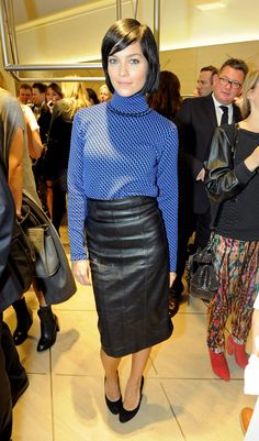 Chic and Cheerful: 10 Office Holiday Party Outfit Ideas
