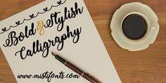 free-fonts-november-2016-4