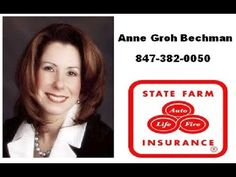 car insurance st augustine fl