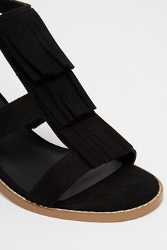 ee9e0e3ef092 31 Legitimately Cute Shoes For Ladies With Wide Feet Wide Feet