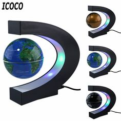 Wrumava Ocean Wave Projector Remote Control Tf Cards Music Player Speaker Led Night Light Aurora Master Projection Kids Usb To Have A Long Historical Standing Led Lamps