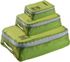 lzndeal 8Pcs /Étiquettes /À Bagages en Alliage Daluminium /Étiquette pour Valise Nom De L/étiquette Adresse ID Sac /Étiquette De Bagages De Voyage