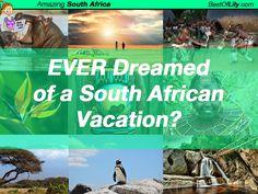 000_photostory2_southafrica