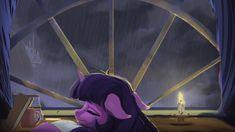 Twilight Sparkle,Твайлайт Спаркл,mane 6,my little pony,Мой маленький пони,фэндомы,mlp gif,paperdrop