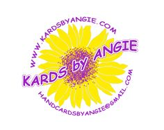 Come out and see Kards By Angie on Saturday July 23rd 7am to 1pm ....At West High School  20401 Victor Street, Torrance. CA corner of Victor and Delamo if you have any questions contact us at hancardsbyangie@gmail.com