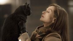 "Suspense envolve Isabelle Huppert no trailer legendado do filme ""Elle"""